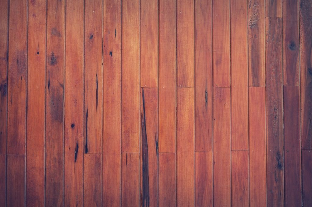 The Best Decking Oil for Merbau Timber